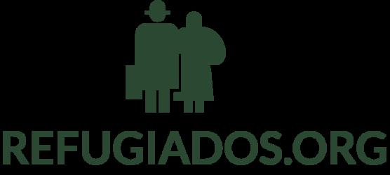 Refugiados.org